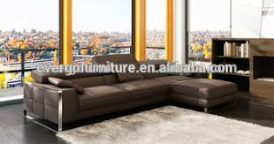 european style sectional sofas european style popular modern design l shaped sectional leather