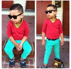 lil mixed boy cute hair cuts 28 best boy hair styles images on pinterest kid hairstyles