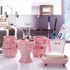 Cheap Bathroom Accessories Incredible Amazing Cheap Bathroom Sets Stylish Astonishing Cheap