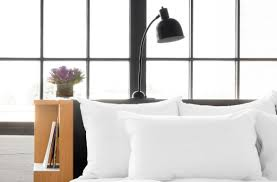 furniture top cort furniture okc decor modern on cool