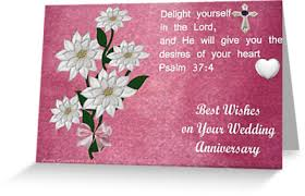 wedding anniversary cards wedding anniversary card greeting cards by ann12art redbubble