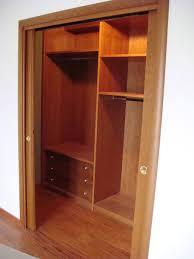 cabine armadio su misura roma piticco