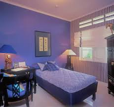 natural medicine room color affects sleep quality
