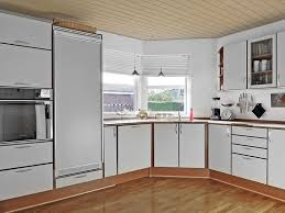 small kitchen interior interior design ideas for small kitchens cool kitchen design smart