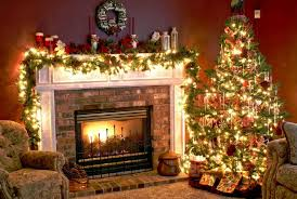 Christmas Decorations For Porch Columns by Front Porch Columns Christmas Decoration Home Design Ideas