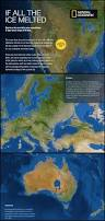 Ice Age Interactive Map My Blog by 73 Best Awesome Pictures Images On Pinterest Nature Places And