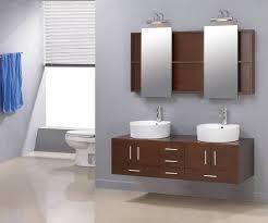 bathroom modern vanity 60 inch double bathroom vanity country