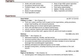 Electrician Resume Sample by Patient Advocate Resume Example Reentrycorps