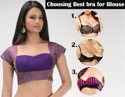 best blouse 8 unmatched tips to don saree blouse gorgeously looksgud in