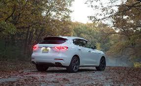 maserati levante dashboard 2017 maserati levante s q4 cars exclusive videos and photos updates