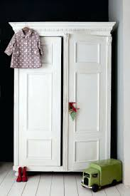 White Computer Armoire by Child Armoire Wardrobe U2013 Blackcrow Us