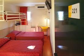 chambre hotel premiere classe hôtel premiere classe le blanc mesnil hôtel à le blanc mesnil