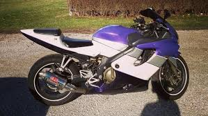 honda cbr for sale honda cbr motorcycles for sale in indiana