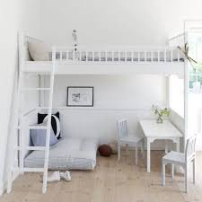 chambre en mezzanine best 25 lit mezzanine ideas on loft bunk beds bunk