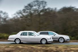 bentley arnage 2015 bargain bentleys why they u0027re more tempting than ever autocar