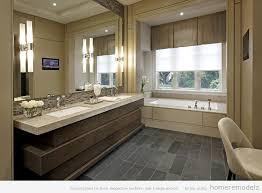 double sink bathroom ideas superb bathroom ideas double sink