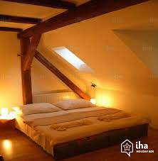 chambre d hote prague chambres d hôtes à prague 1er arr iha 38859