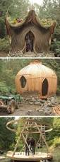 895 best dome home ideas u0026 info images on pinterest dome homes
