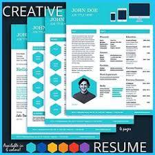 engineer resume template 2015 http www jobresume website