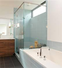 Blue And Brown Bathroom Decorating Ideas Bathroom Decorating In Blue Brown Colors Chocolate Inspiration