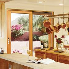 homedepot patio doors images glass door interior doors u0026 patio