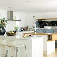 adding kitchen island cost modern kitchen island design ideas on