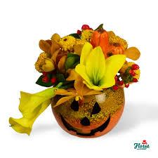 halloween flowers inspiration scary flower arrangements for halloween u2013 project
