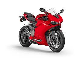 honda bike png ducati 959 panigale gets normal exhaust for usa
