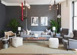 home polish homepolish new york city justin dipiero interior design