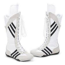 s boxing boots australia boxing shoes ebay