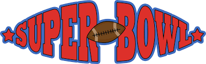 New York Giants Flag Free Football Clipart Graphics To Show Support Your Favorite