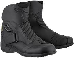 motorcycle boots outlet alpinestars alpinestars boots motorcycle touring store