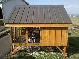 Double Dog House – House Plan 2017