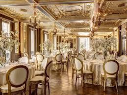 cuisine guadeloup馥nne events venues hotel café royal