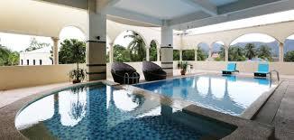 home langkawi seaview hotel in kuah town langkawi malaysia