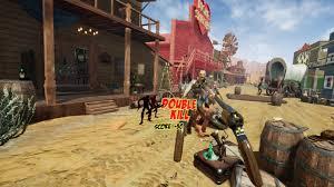 guns u0027n u0027stories bulletproof vr pc game review impulse gamer