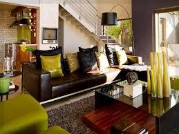Schlafzimmer Ideen Afrika Wohnzimmer Ideen In Afrika 15 Wohnung Ideen
