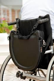 Bean Bag Laptop Desk by Wheelchair Lap Tray Wheelchair Lap Trays