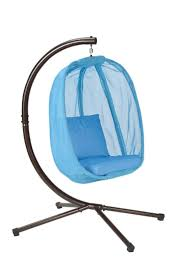 Patio Egg Chair 46 Best Images About Tenant Improvements On Pinterest Eero