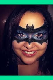 Batman Halloween Costume Adults 762 Superhero Costumes Images Batman 1966