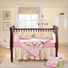 Sorelle Mini Crib Mini Cribs Affordable Miniature Sorelle Wooden Bloom Nursery