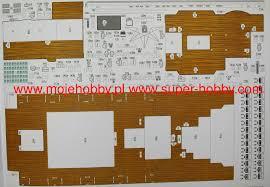 Titanic Floor Plan by Rms Titanic Gomix Mk Flm 153