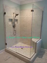 glass table tops wall mirrors frameless shower glass gallery