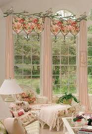 pin by nancy borbe aol com on shabby chic pinterest window
