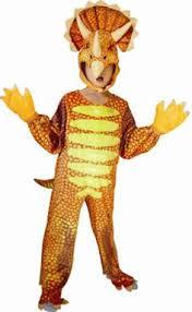 Halloween Costumes Dinosaur Toddler Rex Dinosaur Costume Costumes Sibling Costume