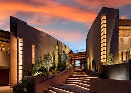 southwestern designs seductive southwestern entrance designs that will drag you inside