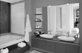 modern guest bathroom ideas bathrooms design modern guest bathroom ideas cool small remodel