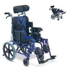 buy reclining wheelchair reclining wheelchairs price