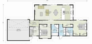 mike greer homes concept plan colombo monofamigliare
