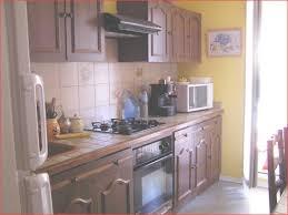 peindre des armoires de cuisine en bois peinture pour cuisine en bois bigbi info